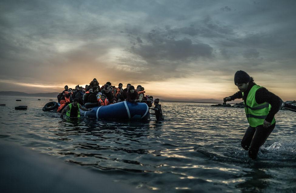 llegan-Turquia-Europa-ToscoOxfam-Intermon_EDIIMA20160229_0306_20